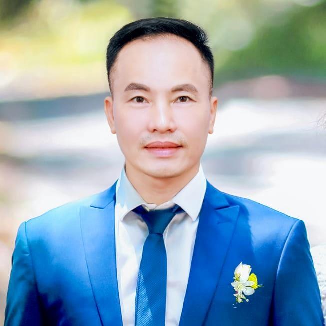 Phạm Văn Thoan